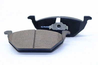 4 Things That Can Happen When You Use Worn Brakes